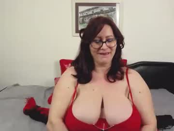 [27-01-21] soniarides record webcam video from Chaturbate.com