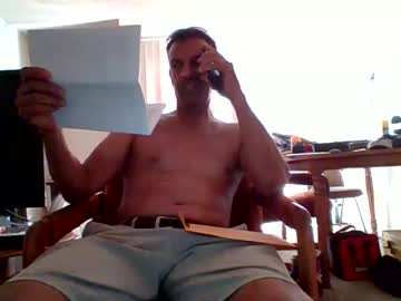 [24-09-20] theresapenis record premium show video from Chaturbate