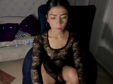 [27-11-20] dina_arias record show with toys from Chaturbate.com