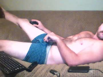 [08-06-20] thekdawg69 chaturbate private