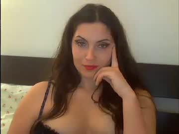 [20-02-20] xxfemmefatalexx private sex video