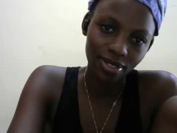 [24-01-21] black_ghodess record private XXX show from Chaturbate