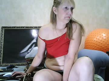 [25-07-20] juicemary chaturbate show with toys