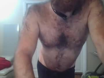 [25-02-20] fleetwood1190 private sex show from Chaturbate