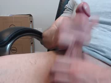 [25-01-20] outontheedge73 chaturbate private XXX video