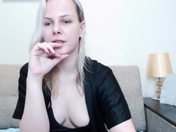 [06-06-20] adriannacruzz public show video from Chaturbate.com