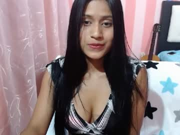 [14-07-20] guadalupe_19 private XXX show from Chaturbate.com