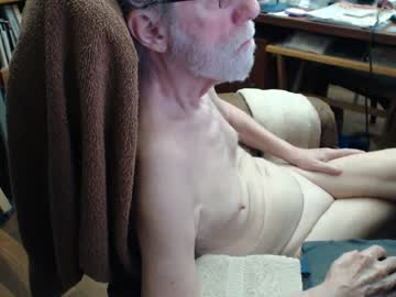 [12-12-20] titpuller record premium show video from Chaturbate.com