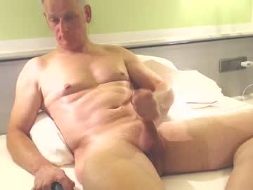 horny_nicola