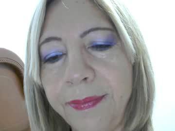 [30-04-20] marymar_sotelo public show video