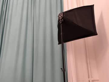 [28-02-20] diamiamo record private XXX show from Chaturbate.com