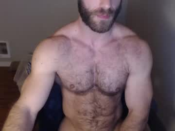 [27-11-20] justinsandersxxx private show from Chaturbate.com