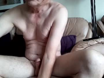 [25-08-20] keeenn private webcam from Chaturbate