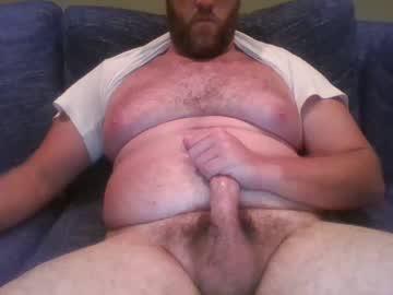 [10-08-20] milfseeker540 private XXX video from Chaturbate