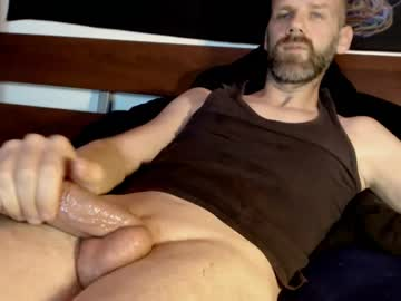 [18-08-20] ilsagold record webcam show from Chaturbate.com