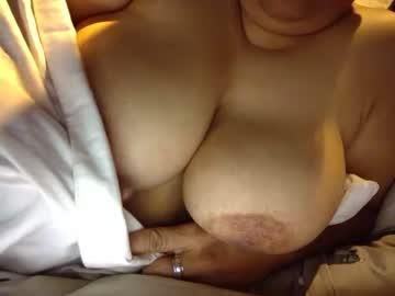 ninatz11