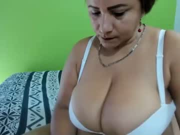 [08-05-20] carlos_diana record private show video from Chaturbate.com