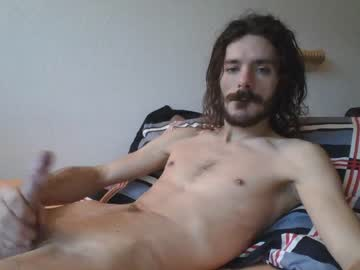 [19-12-20] fountaindom record show with toys from Chaturbate