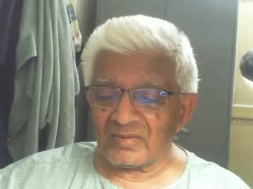 [28-02-20] mjsmjs1941 private show video from Chaturbate