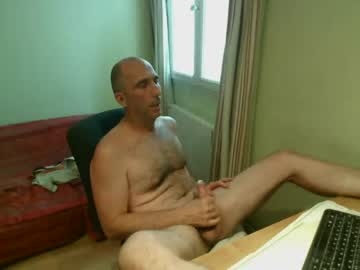 [06-08-20] phil3034 webcam show from Chaturbate.com