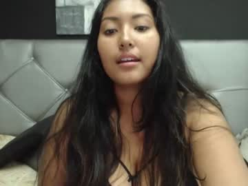 [25-02-20] natalylinares record private show from Chaturbate