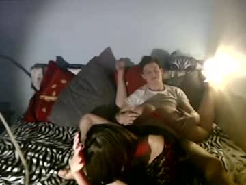 [03-06-20] sexynerka cam show from Chaturbate