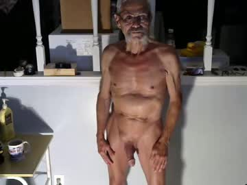 [15-08-20] peterlaurence record private XXX video from Chaturbate