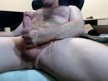 [25-01-21] hornyshootersa record show with toys from Chaturbate