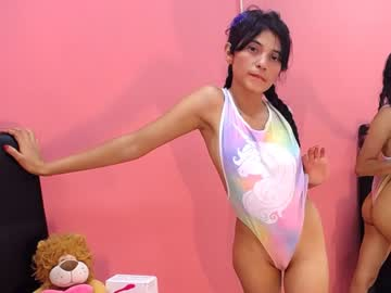 [10-01-20] kandy_sex record cam show from Chaturbate.com