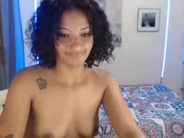 [20-08-20] _estefania_ record private webcam from Chaturbate.com