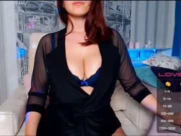 [07-05-20] milla_kuni show with cum