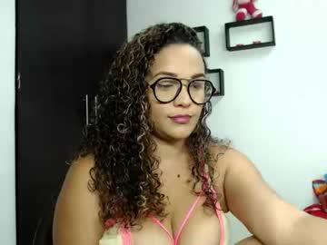 [19-01-20] ximena_ramones public show video from Chaturbate.com