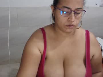 [28-07-21] sexyybigboobs record private sex show from Chaturbate.com