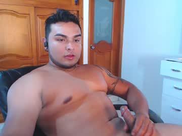 [25-01-20] torvi_klein record private sex video from Chaturbate.com