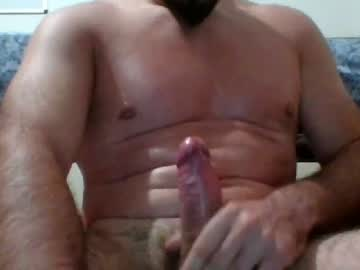 [08-08-20] huffenderr record public webcam from Chaturbate.com