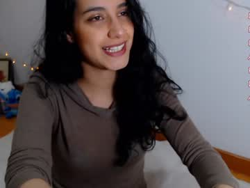 [15-08-20] sweet1petit chaturbate webcam video