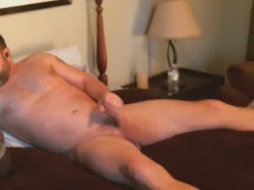 [01-01-20] clarenceworley74 chaturbate cam show