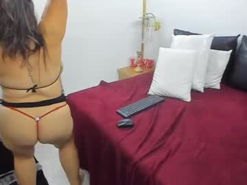 [31-05-20] mia_big_tits record private show video from Chaturbate