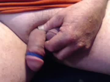 [29-11-20] kedjc22 record webcam show from Chaturbate