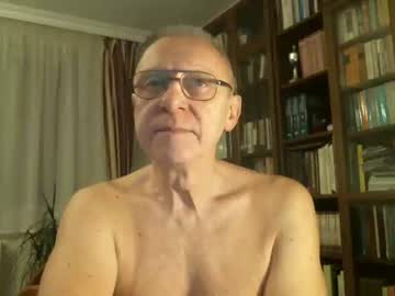 [24-02-20] loverfunky record show with toys from Chaturbate