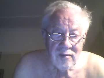 [01-12-20] ulysses56 webcam video