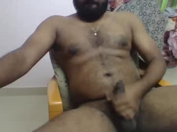 [24-11-20] sweeetpool video with dildo from Chaturbate