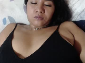 [05-12-20] kathecaliente show with cum from Chaturbate.com