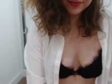 nikkita23