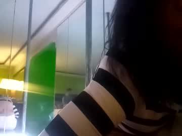 [03-03-21] harleyoptimus421 record cam video from Chaturbate