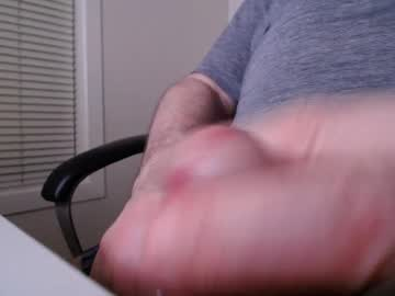 [06-03-20] diki3333333333 cam video from Chaturbate.com