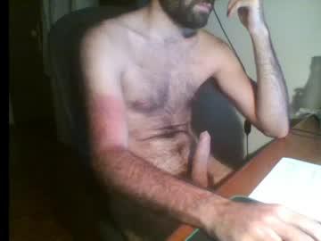 [06-06-20] joaodias97 record cam video from Chaturbate.com