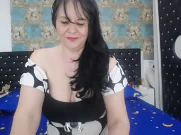 [21-04-20] trixiedelight63 record private show video from Chaturbate