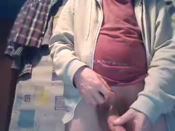 [02-03-20] ansem114 public webcam video from Chaturbate.com