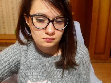 [22-02-20] orchidlady record private XXX video from Chaturbate